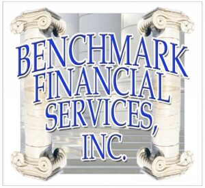 Personal and Business Finance in Cincinnati