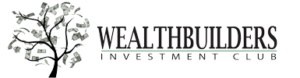 Wealth Builders Investment Club